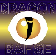 DragonBahse indir