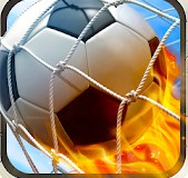Dreams League Soccer 2019 indir