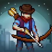 Fury Survivor: Pixel Z indir