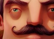 Hello Neighbor APK indir