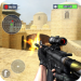 Counter Terrorist APK indir