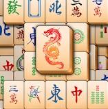 Mahjong Crush 2019 indir