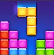 Puzzle Game indir