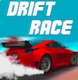 Araba Yarışı - Drift Oyunu Oyna indir