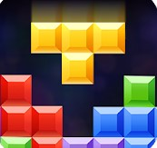 Block Puzzle indir