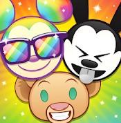 Disney Emoji Blitz indir