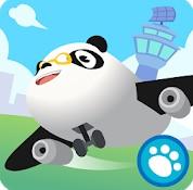 Dr. Panda Havaalani indir
