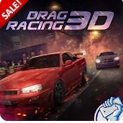 Drag Racing 3D indir