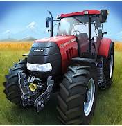 Farming Simulator 14 indir