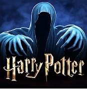 Harry Potter: Hogwarts Mystery indir