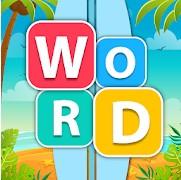 Kelime Sörfü - Yeni Nesil Kelime Oyunu indir