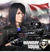 Manguni Squad indir