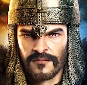 Muhteşem Osmanlı - Kahramanlar asla ölmez indir