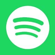 Spotify Lite indir
