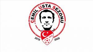 Süper Lig DLS Forma Kits ve Logoları