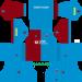 Trabzonspor 2019 - 2020 DLS Forma Kits