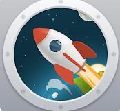 Walkr: Fitness Space Adventure indir