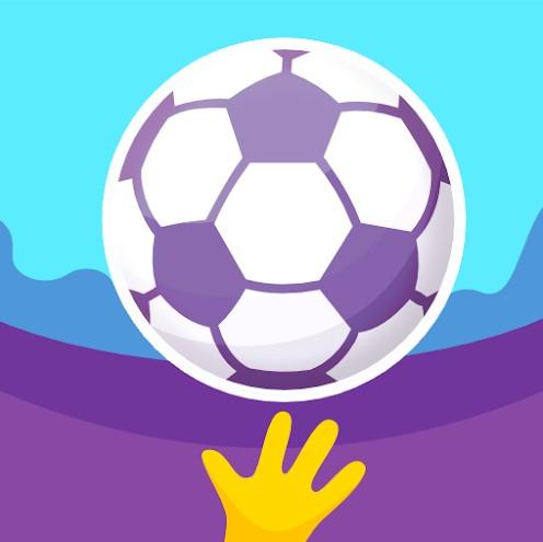 Cool Goal APK indir