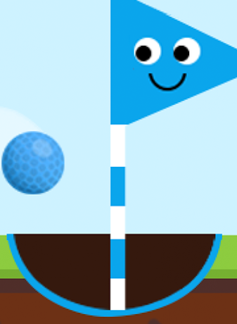 Happy Shots Golf APK indir