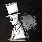 MazM: Jekyll and Hyde APK indir