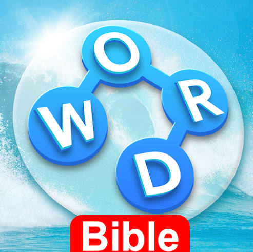 Word Games APK indir