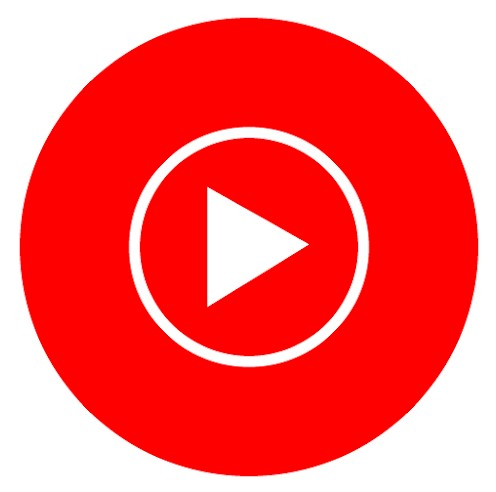YouTube Music APK indir