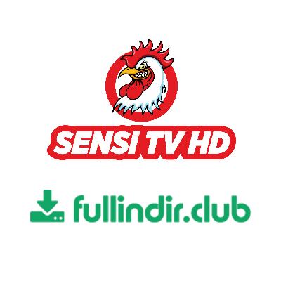 sensi tv