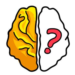 Brain Out Sınırsız İpuçları Hilesi APK indir