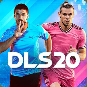 Dream League Soccer 2020 indir