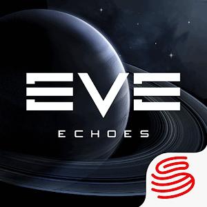 EVE Echoes apk indir