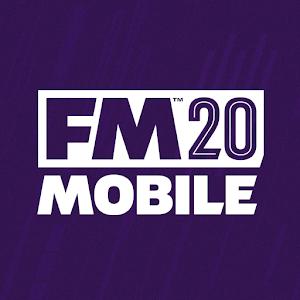 FM 2020 APK indir