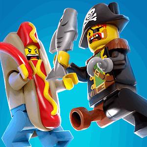 LEGO Legacy apk indir