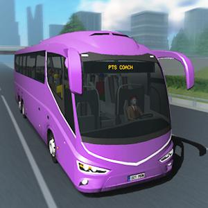 Public Transport Simulator apk indir