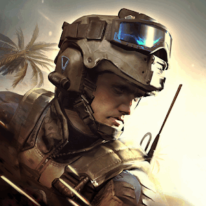 Warface: Global Operations apk indir