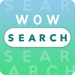 Words of Wonders Search apk indir