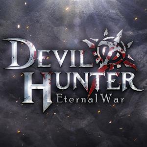 Devil Hunter apk