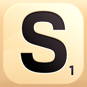 Scrabble Go apk indir