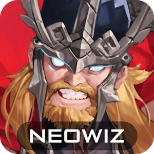 With Heroes APK