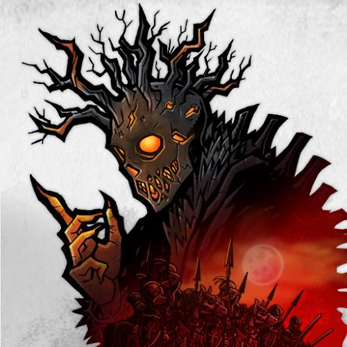 Kings Blood APK