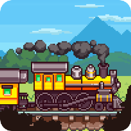 Tim Rails APK