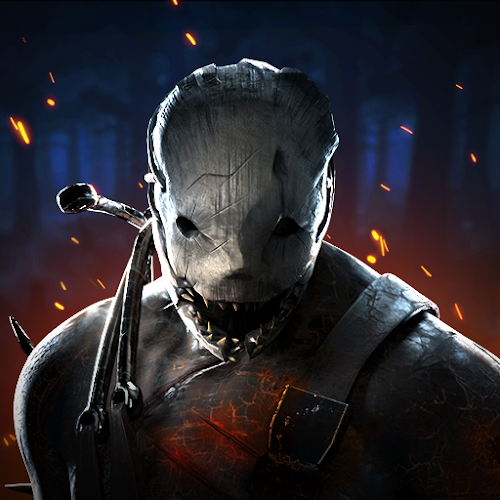 Dead By Daylight Mobile APK