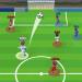 Futbol Savaşı APK