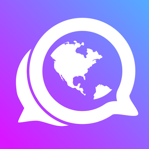 InterPals APK