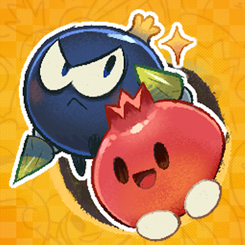 Juicy Realm APK