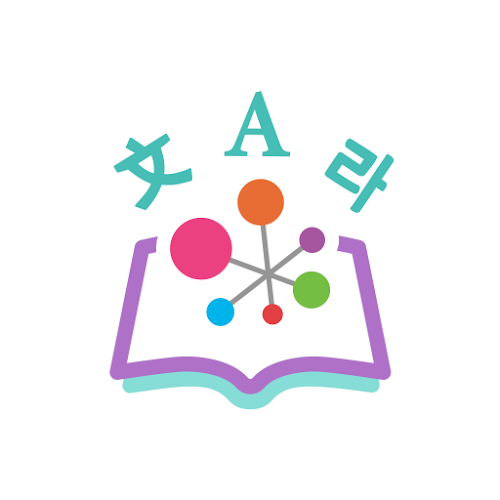 Language Pal APK