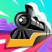 Railways APK