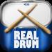 Real Drum Davul Seti APK