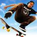Skateboards Party 3 APK