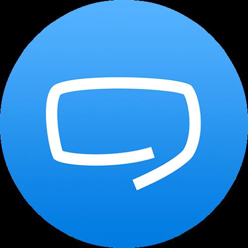 Speaky - Dil Değişimi APK