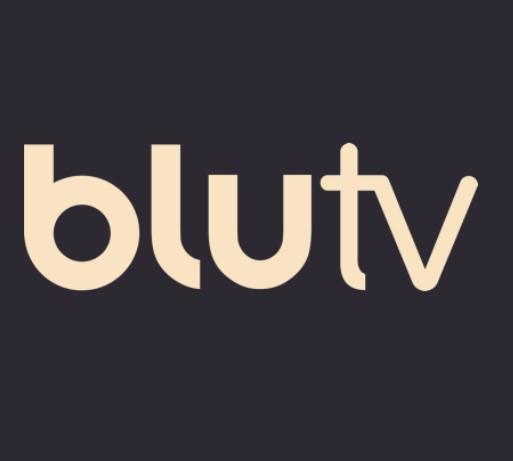 blu tv apk indir